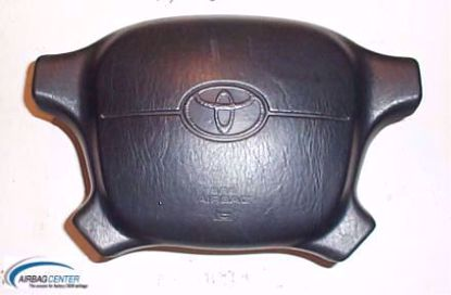 Picture of 1994-Toyota-Celica