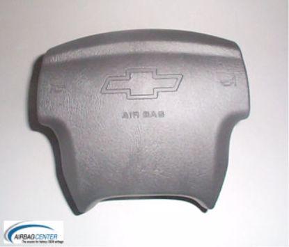 Picture of 2003-Chevrolet-Silverado 1500