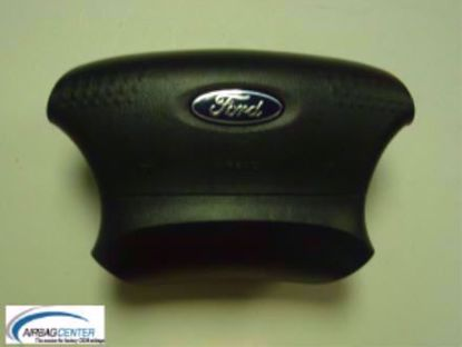 Picture of 2001-Ford-Ranger