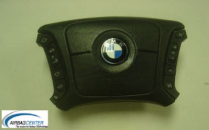 Picture of 2000-BMW-540i