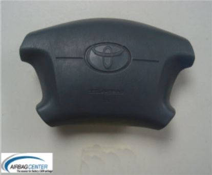 Picture of 2000-Toyota-Tundra