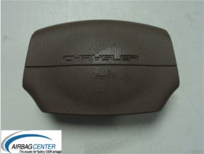 Picture of 1999-Chrysler-Cirrus