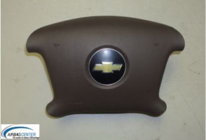 Picture of 2006-Chevrolet-Malibu