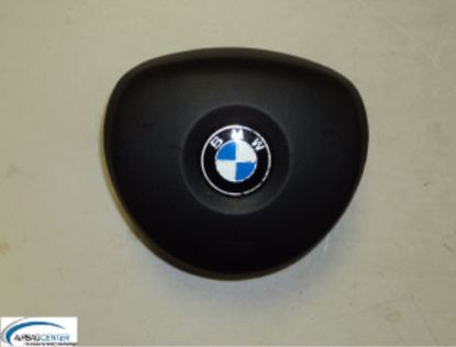 Picture of 2006-BMW-325i