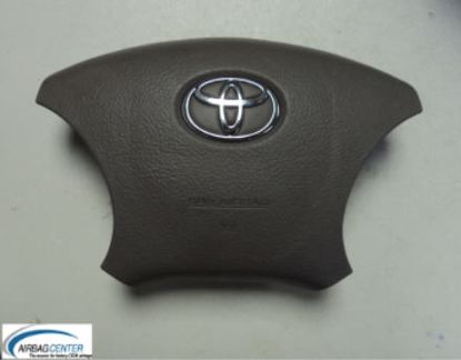 Picture of 2005-Toyota-Camry