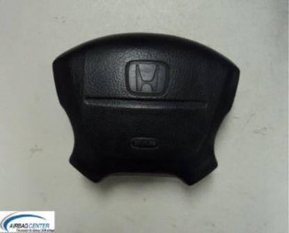 Picture of 1994-Honda-Civic