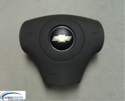 Picture of 2008-Chevrolet-Malibu