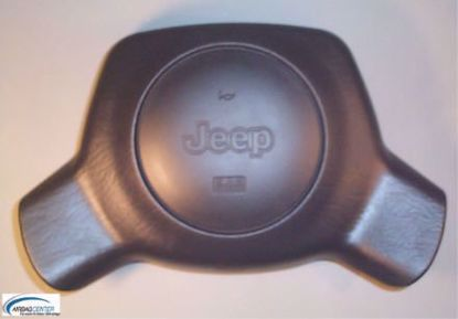 Picture of 1997-Jeep-Wrangler