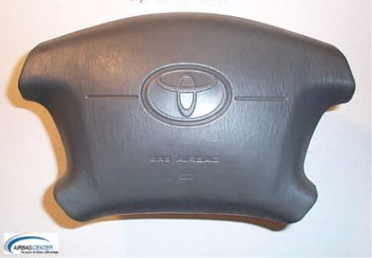 Picture of 1997-Toyota-Camry