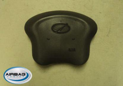 Picture of 1999-Oldsmobile-Alero