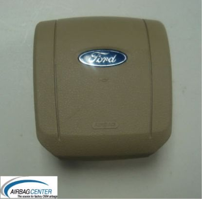 Picture of 2005-Ford-F-150