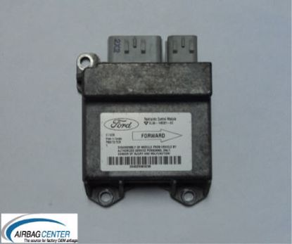 Picture of 2001-Ford-F-150