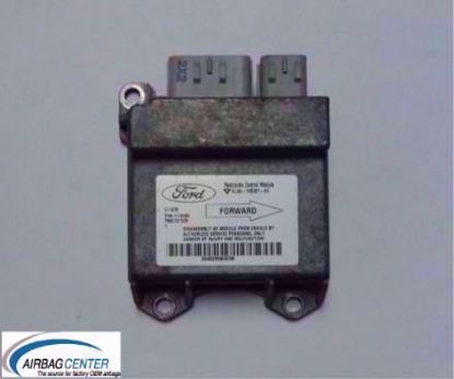 Picture of 2002-Ford-F-150