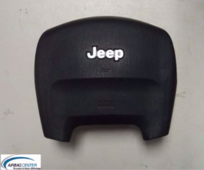 Picture of 2003-Jeep-Grand Cherokee