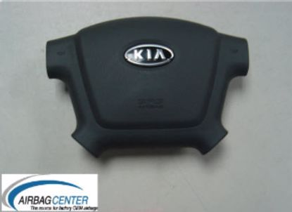 Picture of 2006-Kia-Spectra