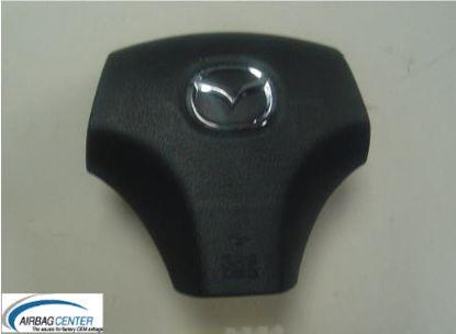Picture of 2005-Mazda-Mazda 6