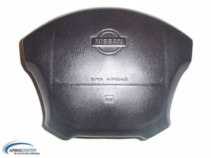 Picture of 1997-Nissan-Sentra