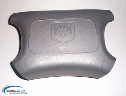 Picture of 1999-Dodge-Durango