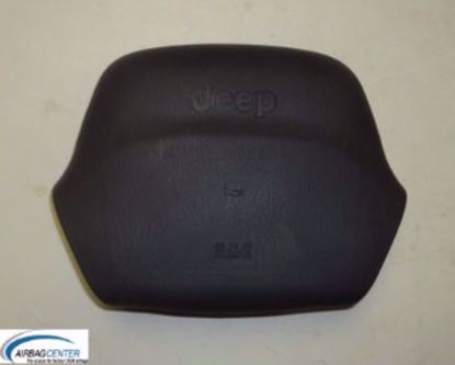 Picture of 1999-Jeep-Cherokee