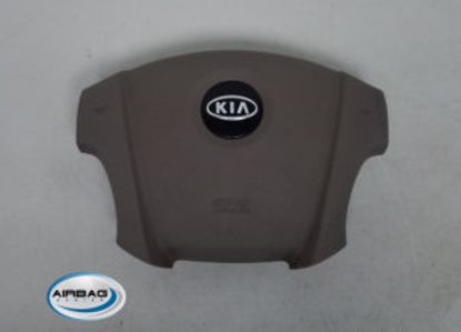 Picture of 2006-Kia-Sportage
