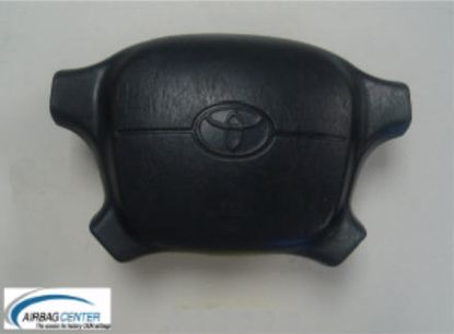 Picture of 1997-Toyota-Celica
