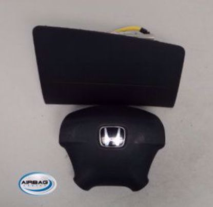 Picture of 2001-Honda-Civic