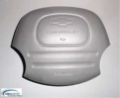 Picture of 2002-Chevrolet-Tracker
