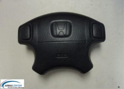 Picture of 1997-Honda-Civic