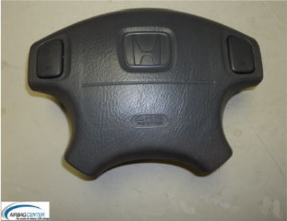 Picture of 1996-Honda-Civic