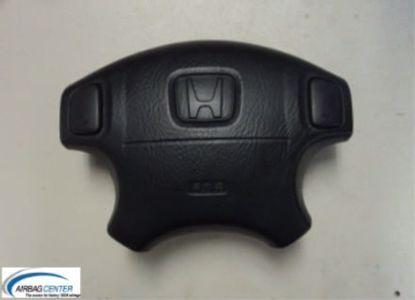 Picture of 1999-Honda-Civic