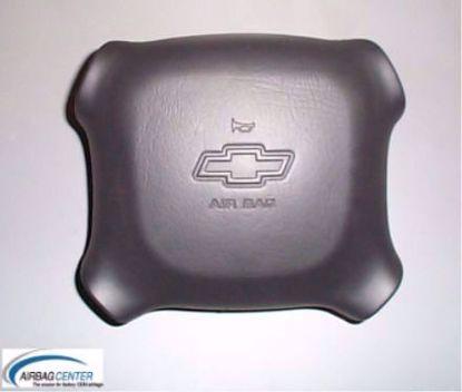 Picture of 2001-Chevrolet-Silverado 1500