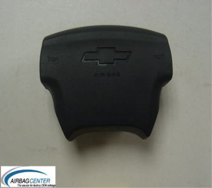 Picture of 2004-Chevrolet-Silverado 1500