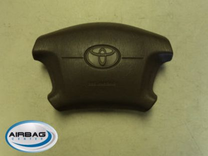 Picture of 2001-Toyota-Camry
