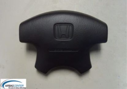 Picture of 2001-Honda-Odyssey