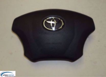 Picture of 2003-Toyota-Tundra